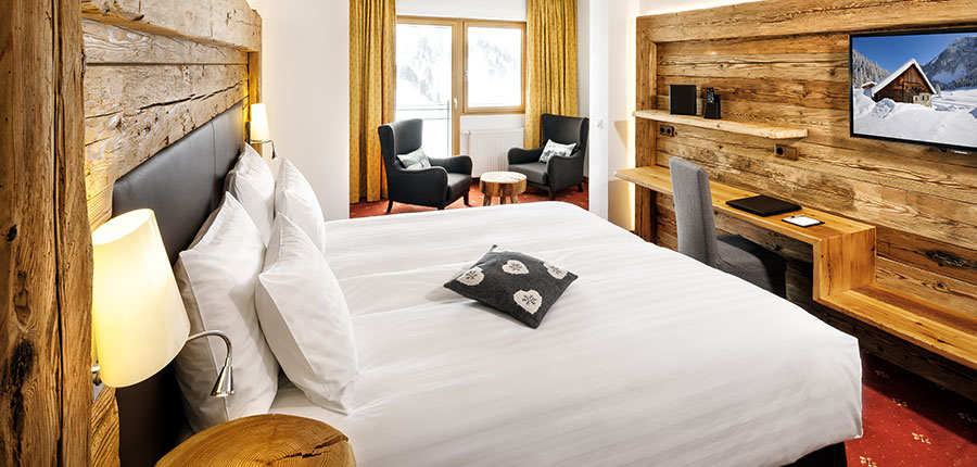Austria_Obertauern_Hotel_Marietta_comfort_Alpin.jpg